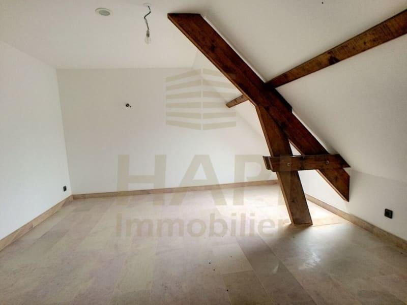 Sale house / villa Sacy-le-grand 395000€ - Picture 8