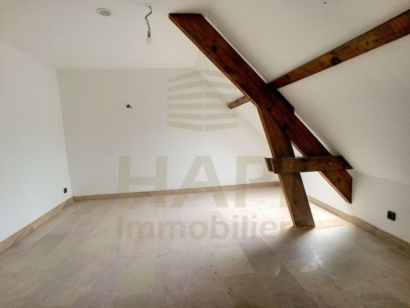 Sale house / villa Cinqueux 395000€ - Picture 7