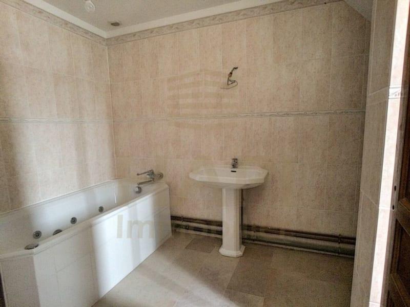 Sale house / villa Cinqueux 395000€ - Picture 9