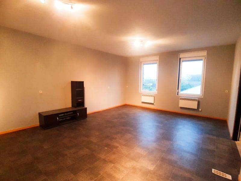 Sale house / villa Caudry 100000€ - Picture 2