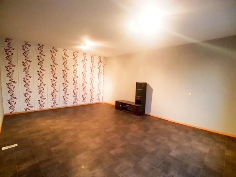 Sale house / villa Caudry 100000€ - Picture 3