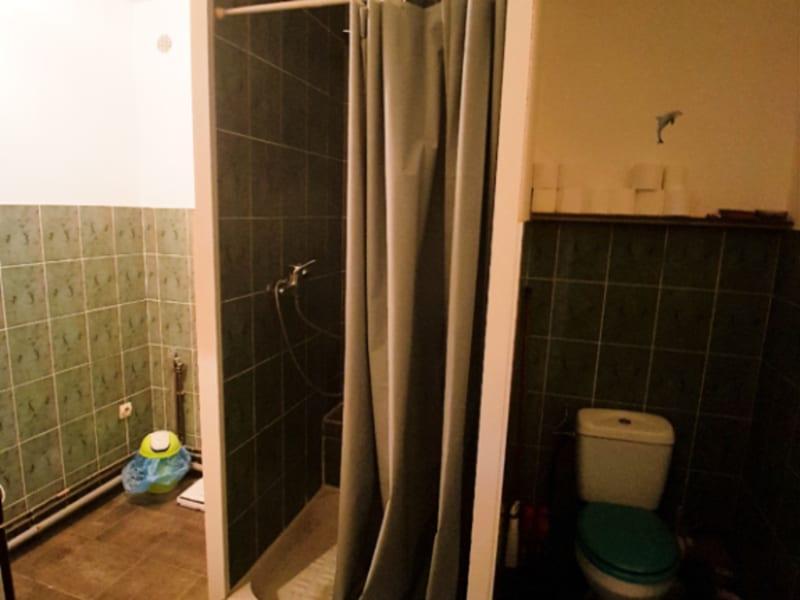 Sale house / villa Caudry 100000€ - Picture 5