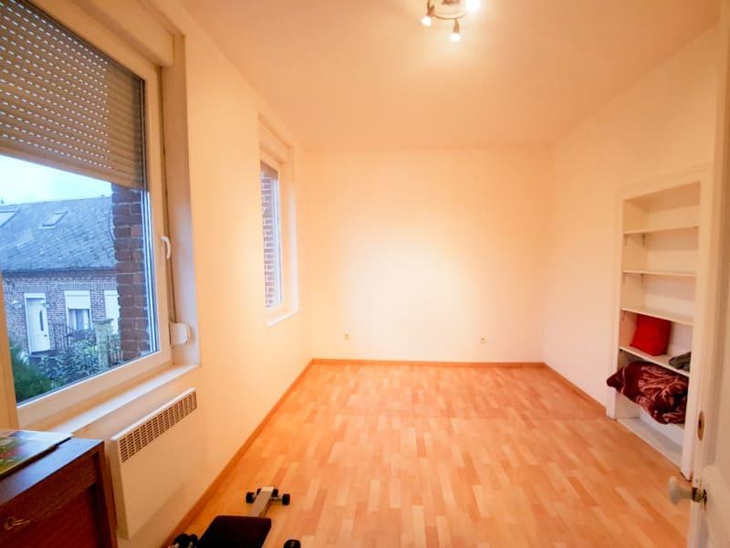 Sale house / villa Caudry 100000€ - Picture 6