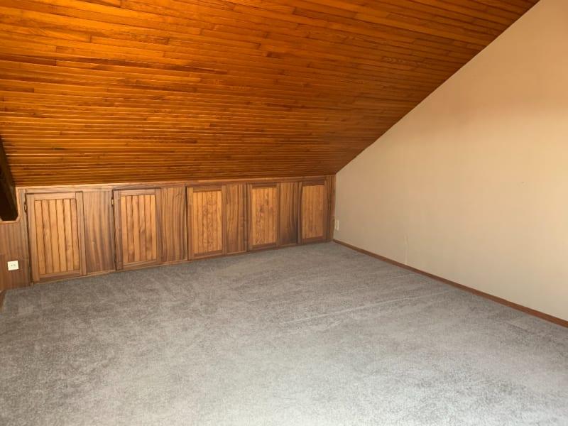 Sale apartment Vannes 115500€ - Picture 2