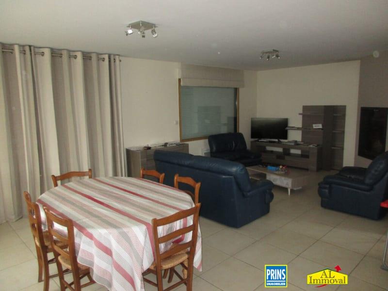 Vente maison / villa Quelmes 276900€ - Photo 3
