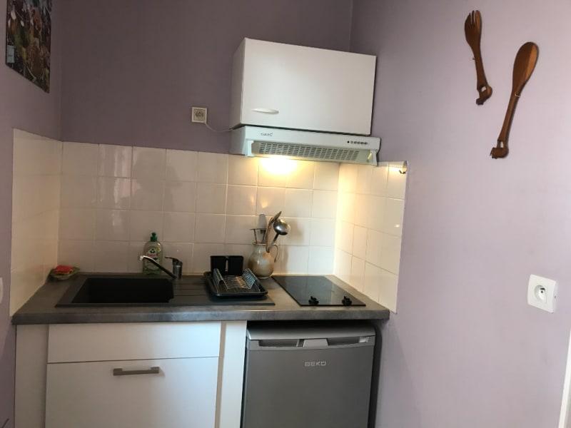 Venta  apartamento Dax 70650€ - Fotografía 3