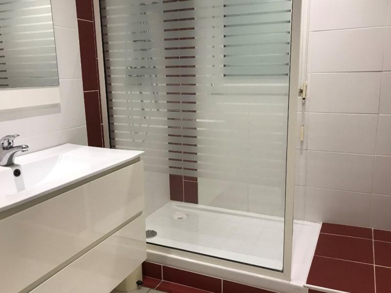 Venta  apartamento Dax 70650€ - Fotografía 4