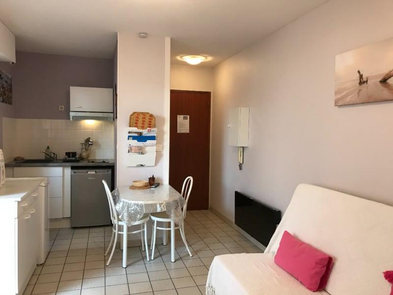 Venta  apartamento Dax 70650€ - Fotografía 5