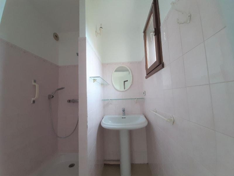 Venta  apartamento Dax 263160€ - Fotografía 4