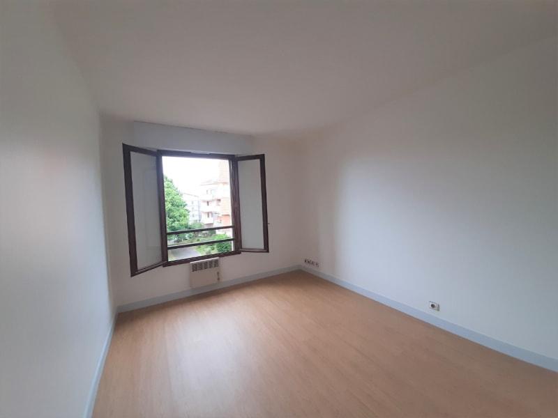 Venta  apartamento Dax 263160€ - Fotografía 5