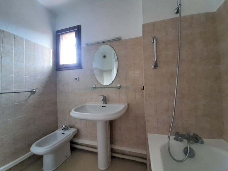 Venta  apartamento Dax 263160€ - Fotografía 6