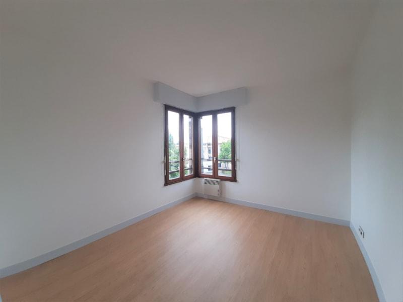 Venta  apartamento Dax 263160€ - Fotografía 7