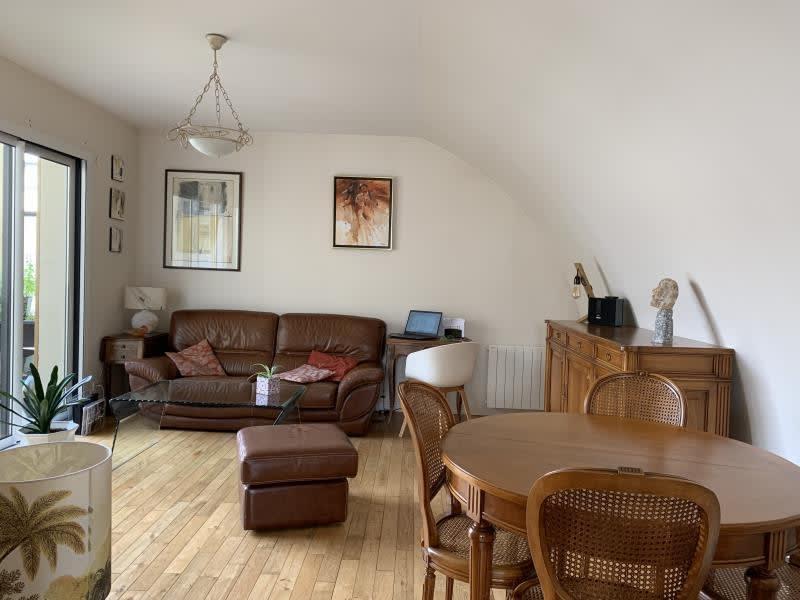 Sale apartment Maisons-laffitte 442000€ - Picture 3