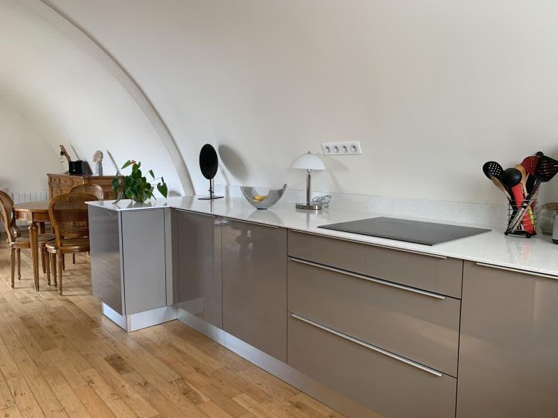 Sale apartment Maisons-laffitte 442000€ - Picture 6