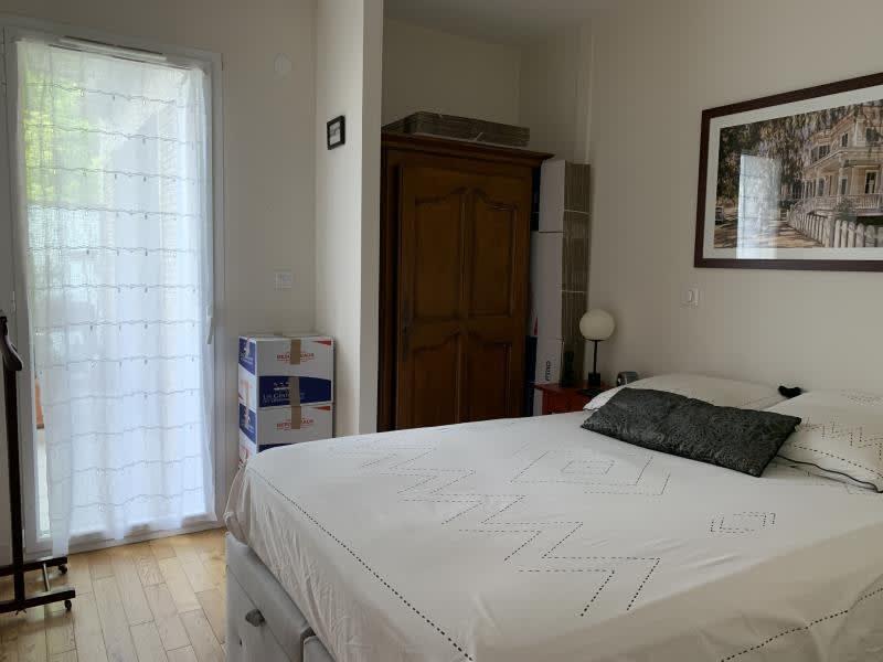 Sale apartment Maisons-laffitte 442000€ - Picture 7