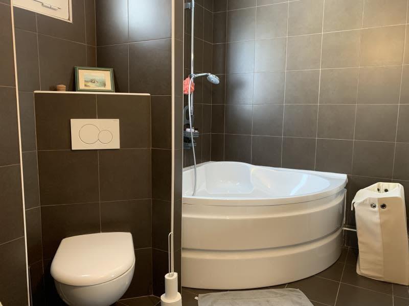 Sale apartment Maisons-laffitte 442000€ - Picture 8