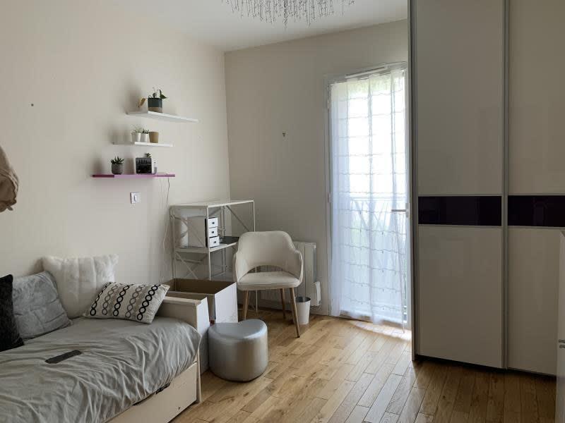 Sale apartment Maisons-laffitte 442000€ - Picture 9