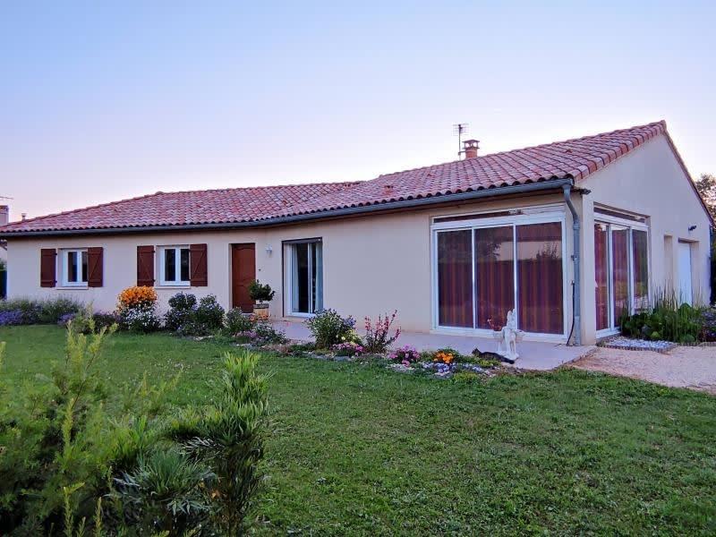 Vente maison / villa Albi 367500€ - Photo 1