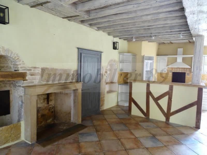 Sale house / villa Centre ville chatillon 128000€ - Picture 1