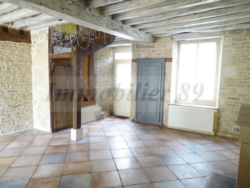 Sale house / villa Centre ville chatillon 128000€ - Picture 3