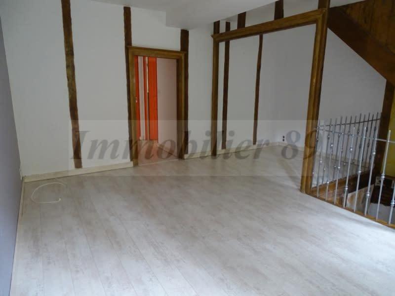 Sale house / villa Centre ville chatillon 128000€ - Picture 6