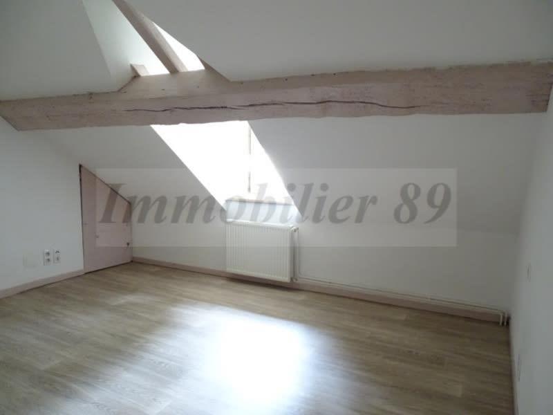 Sale house / villa Centre ville chatillon 128000€ - Picture 8