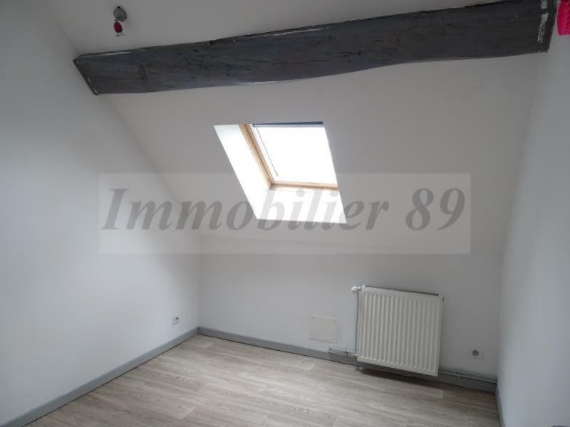 Sale house / villa Centre ville chatillon 128000€ - Picture 11