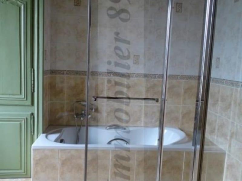 Sale house / villa Centre ville chatillon 128000€ - Picture 12