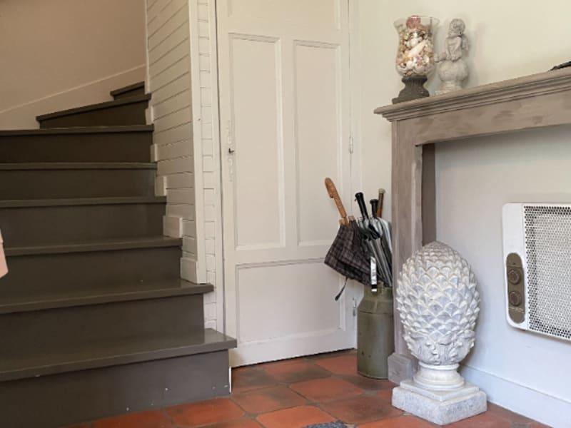 Vente maison / villa Benodet 592800€ - Photo 2
