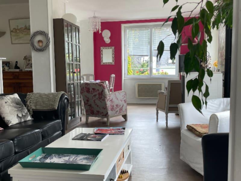 Vente maison / villa Benodet 592800€ - Photo 3
