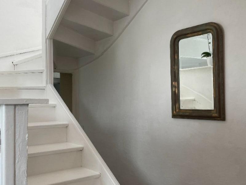 Vente maison / villa Benodet 592800€ - Photo 6
