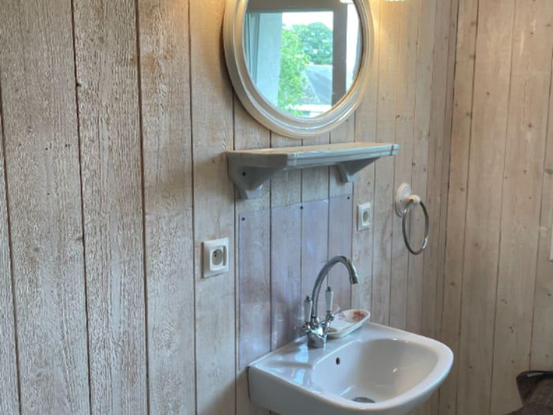 Vente maison / villa Benodet 592800€ - Photo 7
