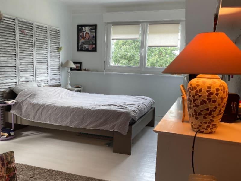 Vente maison / villa Benodet 592800€ - Photo 8