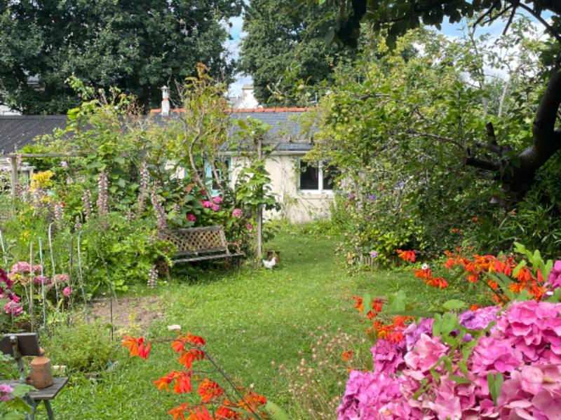 Vente maison / villa Benodet 592800€ - Photo 9