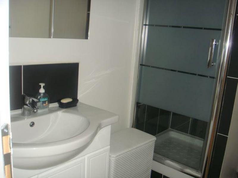 Location appartement Montreuil 790€ CC - Photo 2