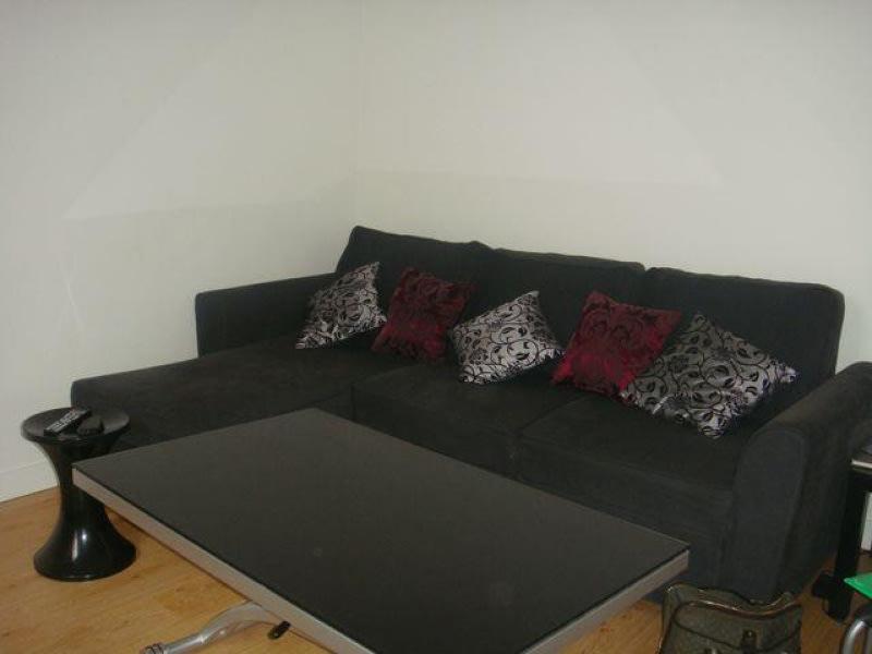 Location appartement Montreuil 790€ CC - Photo 3