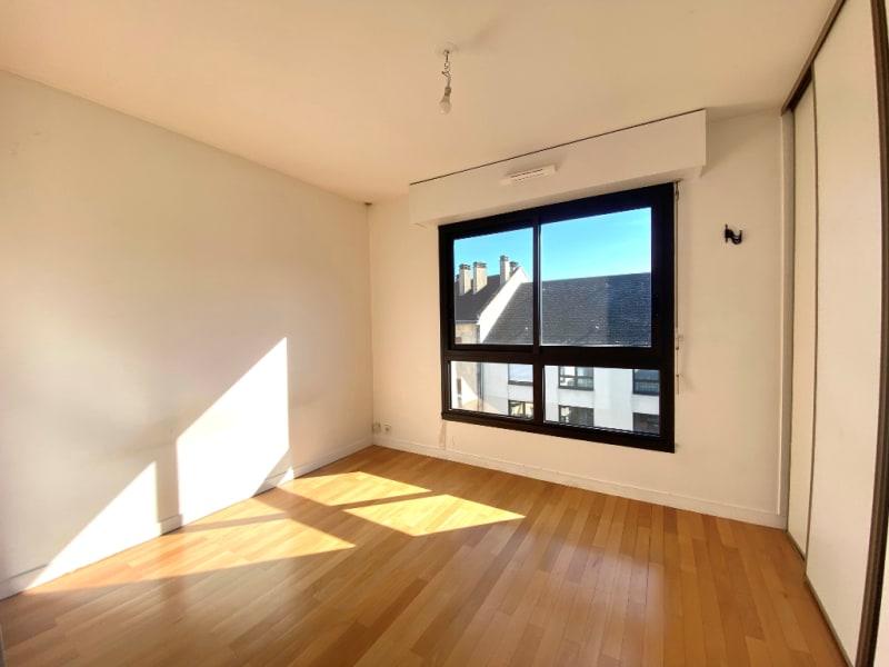 Sale apartment Nogent sur marne 395000€ - Picture 3