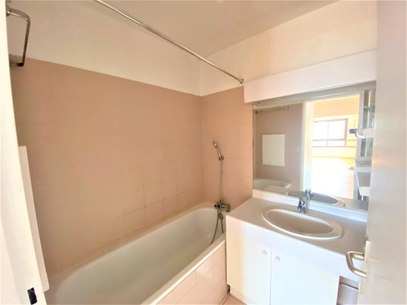 Sale apartment Nogent sur marne 395000€ - Picture 4