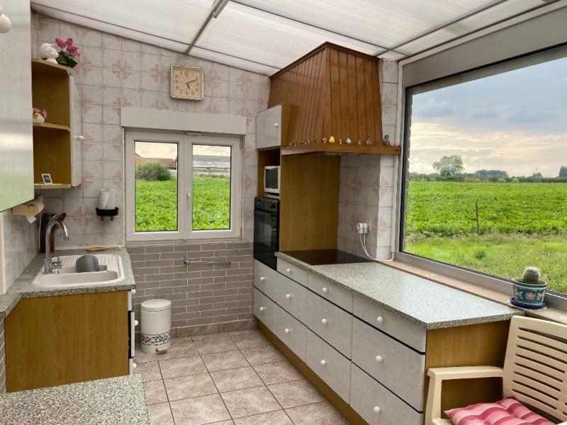 Vente maison / villa Erquinghem lys 240000€ - Photo 4