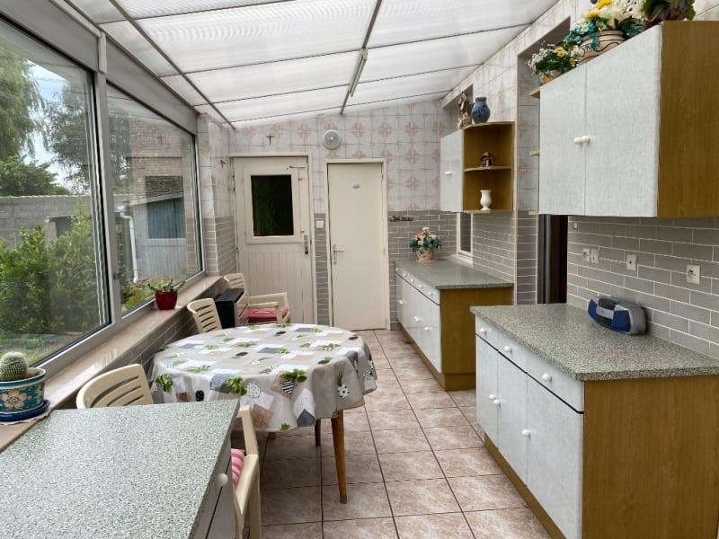 Vente maison / villa Erquinghem lys 240000€ - Photo 5