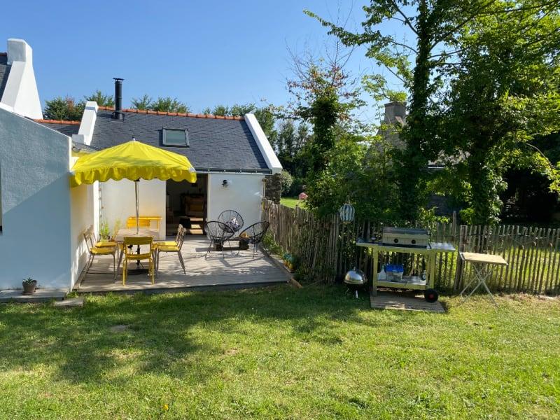 Verkauf haus Le palais 753250€ - Fotografie 14