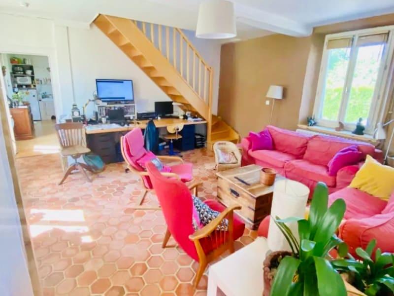 Vente maison / villa Chaumont en vexin 351400€ - Photo 3