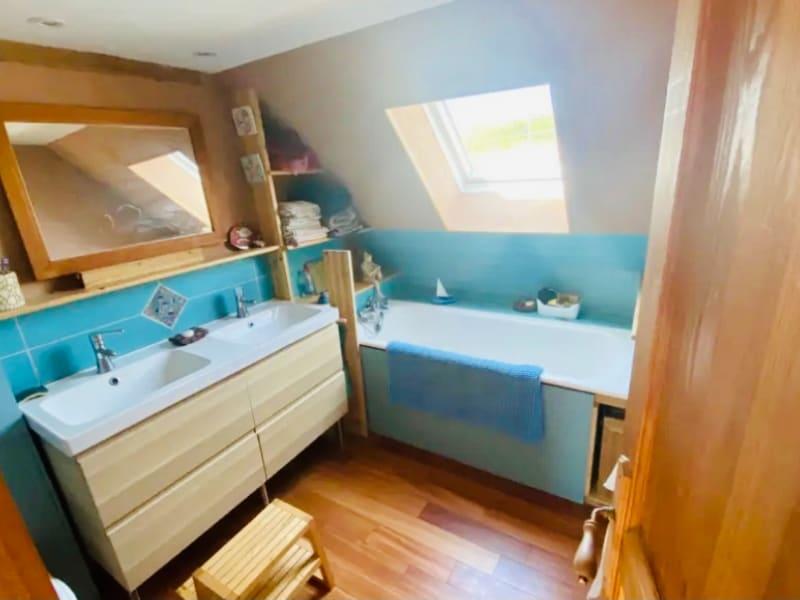 Vente maison / villa Chaumont en vexin 351400€ - Photo 4