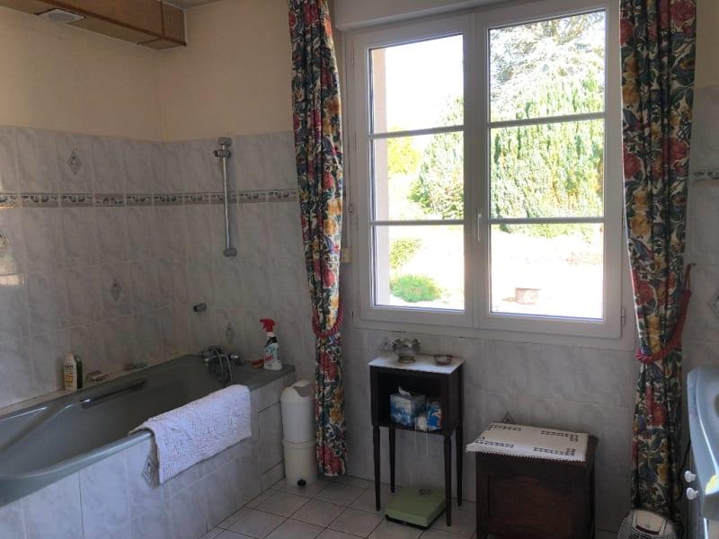 Vente maison / villa Chaumont en vexin 367000€ - Photo 7