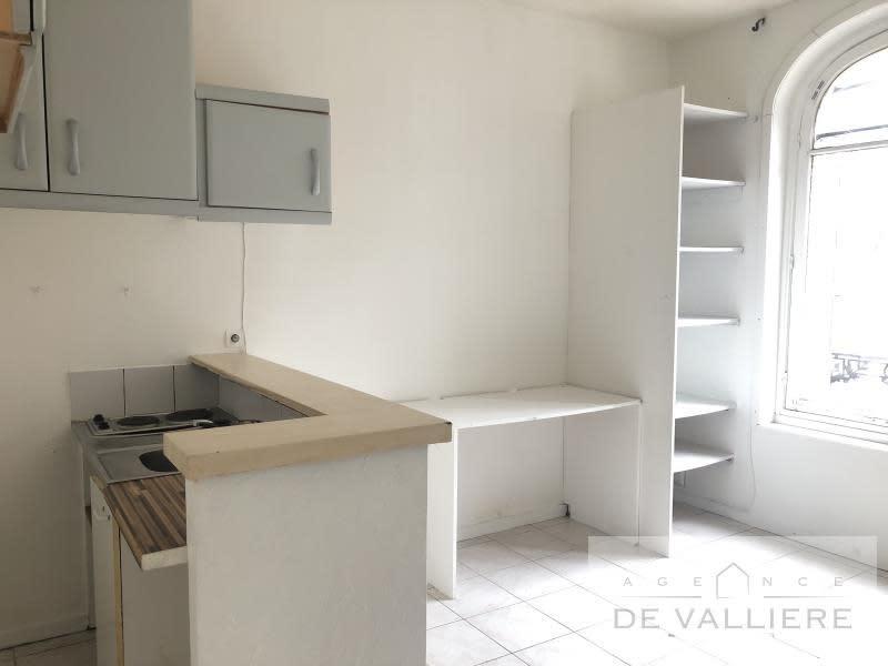 Sale apartment Rueil malmaison 215000€ - Picture 3