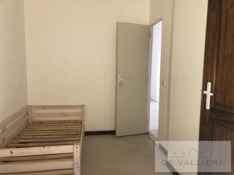 Sale apartment Rueil malmaison 215000€ - Picture 5