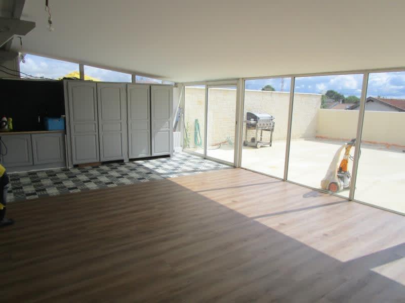 Sale house / villa Lormont 535500€ - Picture 6