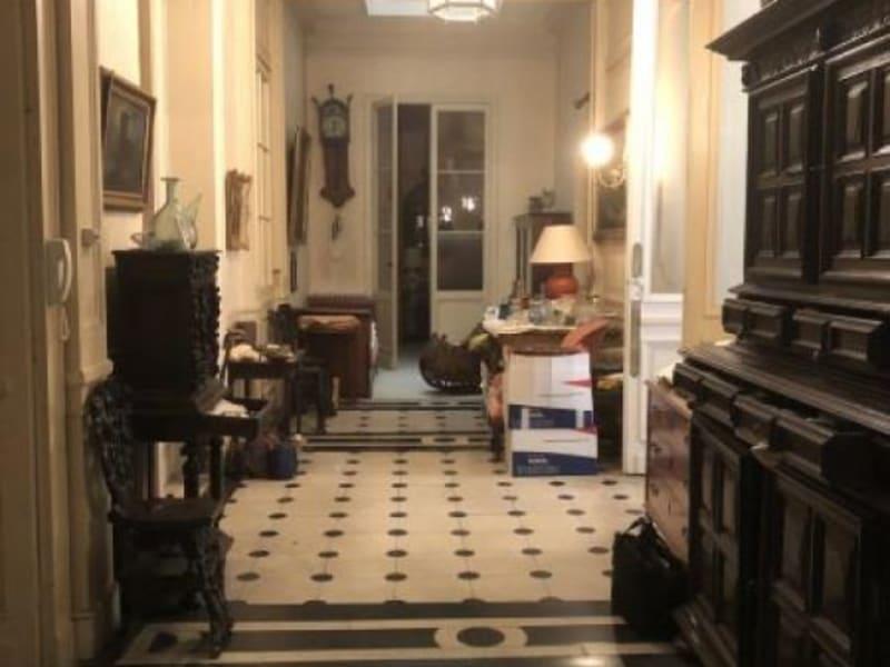 Sale apartment Bordeaux 1495000€ - Picture 2