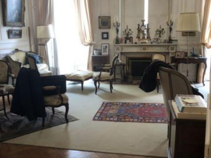 Sale apartment Bordeaux 1495000€ - Picture 3