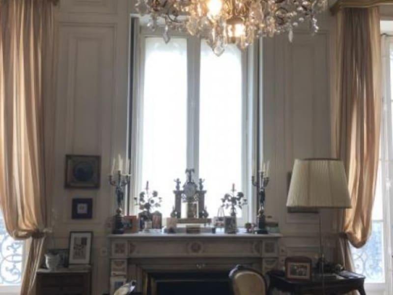 Sale apartment Bordeaux 1495000€ - Picture 6